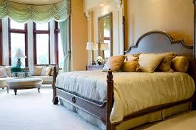 feng shui master bedroom bedroom face kitchen bad feng shui