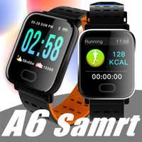 <b>Apple</b> Touch <b>Watches</b> Online Shopping   <b>Apple</b> Touch Screen ...