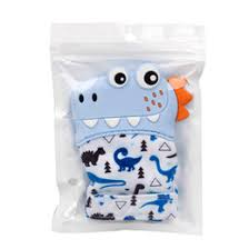 Latex <b>Free</b> Soothers & Teethers | Health & Care - DHgate.com