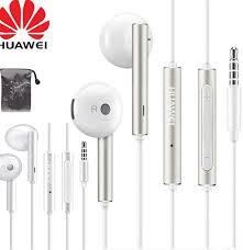 ٩(^‿^)۶ New! Perfect quality <b>huawei honor</b> 7 earphones <b>original</b> and ...