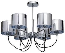 Купить <b>Люстра MW</b>-<b>Light</b> Лацио 103010806, E14, 240 Вт в ...