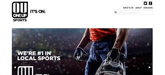 despite investment from nfl and bamtech video startup one up despite investment from nfl and bamtech video startup one up sports is imploding