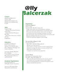 chronological resume headings best online resume builder best chronological resume headings chronological resume vs functional resume eiu headings for resumes chronological resume sample program