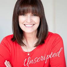 Fiona McIntosh International Author Unscripted