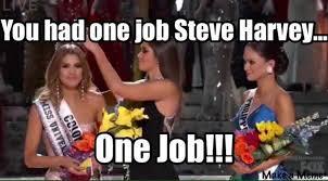 Trending Miss Universe 2015 Memes Filipino Edition - Viral Buzz Makers via Relatably.com