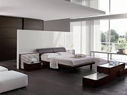 Modern Bedroom Collections Designer Bedroom Furniture Design Bedroom Furniture Modern