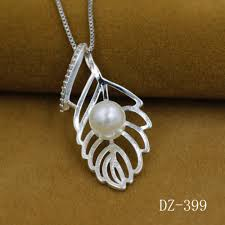 <b>Подвеска</b> из стерлингового серебра 925 пробы, Очаровательная ...