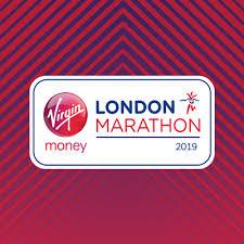 London Marathon - المتجر | فيسبوك