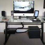 home desk picture cool home office desks interior housing photo computer apple smartphone speaker wooden awesome home office desks
