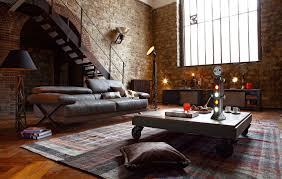 design men apartment living room ideas bedroom decorating ideas mens floor fousr users enlightened by suspended design men apartment bedroom ideas mens living