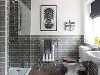 278 лучших изображений доски «ваная» в 2020 г | Ванная ...