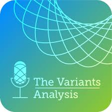 The Variants Analysis