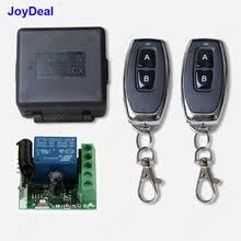 <b>wireless remote</b> control <b>switch</b>