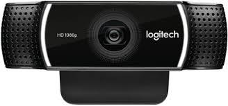 <b>Веб-камеры</b> с микрофоном