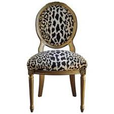 french louis xvi style accent chair art deco desk chair office side armchair