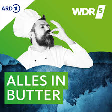 WDR 5 Alles in Butter