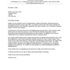 software architect resume s architect lewesmr sample resume software architect resume cover letter pic