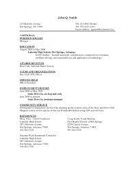 restaurant cook resume sample cover letter template for line cook resume samples sample resumes basic examples for line cook resume samples sample resumes basic examples for supervisor cooks head helper in