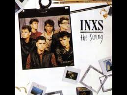 <b>INXS</b> - The <b>Swing</b> (+LYRICS) - YouTube