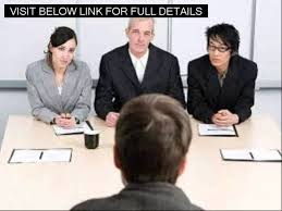 police exam questions police test preparation police oral board police exam questions police test preparation police oral board interview review guide
