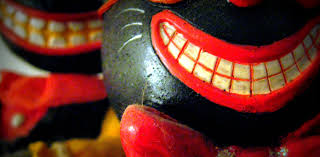 Psychology behind the unfunny consequences of jokes that denigrate
