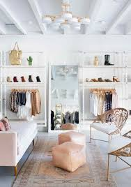 martha stewart living paint colors: this austin clothing boutique is a pastel filled fashion lovers dream