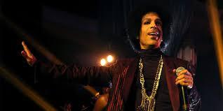 <b>Prince</b> - Music on Google Play