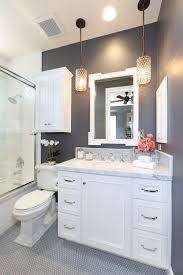 small bathroom lighting bathroom traditional with 6 drawer vanity cabinet alcove lighting ideas
