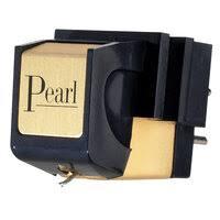 «Головка <b>звукоснимателя Sumiko</b> Pearl» — Результаты поиска ...
