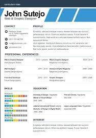 one page resume template   resume badaksimple one page resume template images