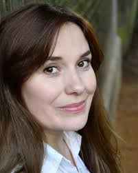about fly guys she works predominantly in television starting off her career playing dr holly miles in casualty recently she appeared as shirley
