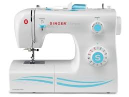 Singer Pixie Plus Sewing Machines Kmart