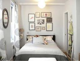 Best Tips For Decorating A Small Bedroom Ideas Decorating
