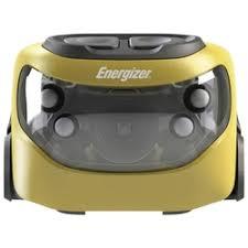<b>Фонари Energizer</b> — купить на Яндекс.Маркете