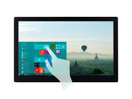15.6 Inch 1920*1080 Full HD IPS <b>Touch</b> Screen <b>Portable Monitor</b> ...