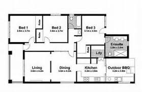 High Quality Internet Plans For Home   Draw House Plans Free        Inspiring Internet Plans For Home   Free Online House Design Floor Plans