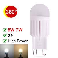 Mini <b>LED Light</b>