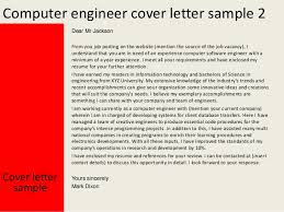 Top   automation engineer cover letter samples Brefash
