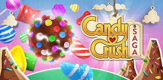 Candy Crush Saga - App su Google Play