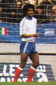 Gérard Janvion