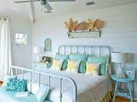 60+ <b>Vintage</b> Iron Beds ideas | iron bed, <b>wrought iron</b> beds, <b>vintage</b> iron