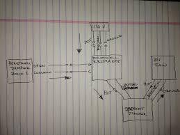 honeywell relay wiring diagram honeywell image honeywell fan limit switch wiring diagram wiring diagrams on honeywell relay wiring diagram
