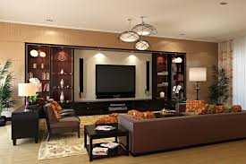 For Decorate A Living Room Modern Home Theatre Room Style Designs For Living Room Roohome