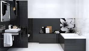 <b>Mei Pret</b> a <b>Porte</b> купить по цене 1571 руб. Плитка для ванной Меи ...