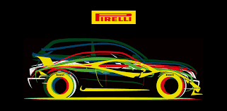 PNCS - Tires with foam inside | <b>Pirelli</b>