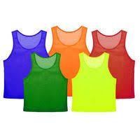 Спортивная одежда <b>манишки</b> купить, сравнить цены в ...