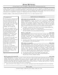 good resume software developer cipanewsletter cover letter software engineer resume template software engineer