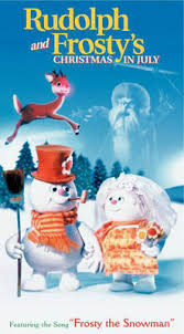 Image result for rudolph 1979