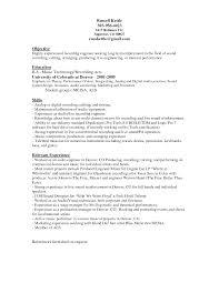 financial engineer resume   job application letter for college teacherfinancial engineer resume cover letter resume sample by industry monster engineering resume best sample resumes sample