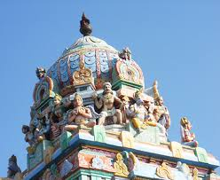 A Brief History of the Hindu Calendar by TimeCenter